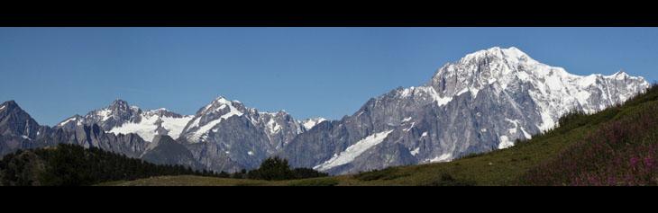 Vittorio Puggioni-Catena del Bianco-IMG_1407 panorama