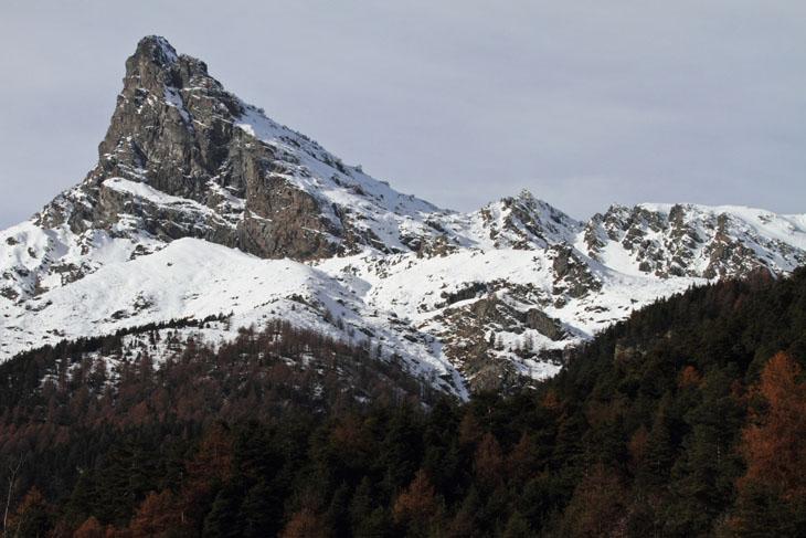Vittorio Puggioni-Monte Avic-8025