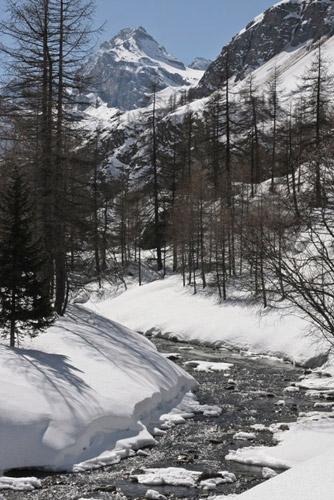 Vittorio Puggioni-Val di Rhemes-5643